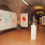 lavorarecamminare Il BUon Governo mostra Livorno 2015 (39)