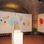 lavorarecamminare Il BUon Governo mostra Livorno 2015 (4)