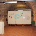 lavorarecamminare Il BUon Governo mostra Livorno 2015 (5)