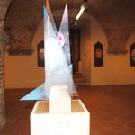 lavorarecamminare Il BUon Governo mostra Livorno 2015 (7)