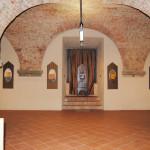 lavorarecamminare Il BUon Governo mostra Livorno 2015 (8)