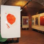 lavorarecamminare Il BUon Governo mostra Livorno 2015 (9)