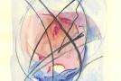 Assonanze –  Carlo Errico, Salvatore Oppido, Gustavo Pozzo e Nello Spanò – Atelier Controsegno  Pozzuoli – Napoli – 28/11 – 12/12