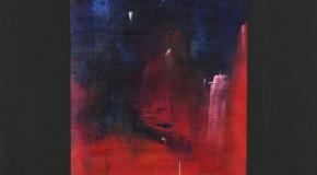Cinzia Argenti alla galleria Il Melograno da sabato 21 novembre