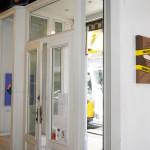 Luca De March Il Melograno Art Gallery (19)