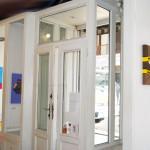 Luca De March Il Melograno Art Gallery (20)