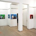Luca De March Il Melograno Art Gallery (26)