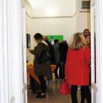 Luca De March Il Melograno Art Gallery (47)