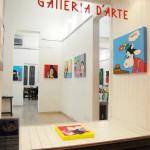 Luca De March Il Melograno Art Gallery (50)