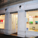 Luca De March Il Melograno Art Gallery (55)