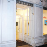Luca De March Il Melograno Art Gallery (56)