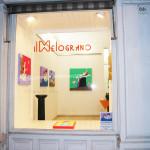 Luca De March Il Melograno Art Gallery (57)