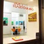Luca De March Il Melograno Art Gallery (60)