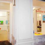 Luca De March Il Melograno Art Gallery (63)