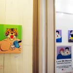 Luca De March Il Melograno Art Gallery (67)