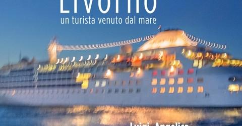 LA FOTOGRAFIA INCONTRA IL PUBBLICO con una Livorno inconsueta del Fotografo Luigi Angelica – 27/11