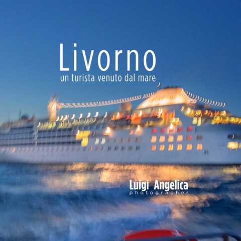 Luigi Angelica Livorno Coin
