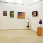 Massimo Bernardi Mostra Livorno Il Melograno Art Gallery (10)