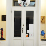 Massimo Bernardi Mostra Livorno Il Melograno Art Gallery (16)