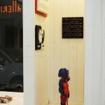 Massimo Bernardi Mostra Livorno Il Melograno Art Gallery (17)
