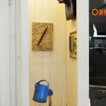 Massimo Bernardi Mostra Livorno Il Melograno Art Gallery (18)
