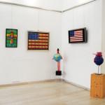 Massimo Bernardi Mostra Livorno Il Melograno Art Gallery (20)