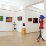 Massimo Bernardi Mostra Livorno Il Melograno Art Gallery (22)