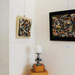 Massimo Bernardi Mostra Livorno Il Melograno Art Gallery (26)