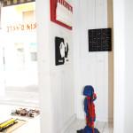 Massimo Bernardi Mostra Livorno Il Melograno Art Gallery (39)