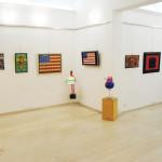 Massimo Bernardi Mostra Livorno Il Melograno Art Gallery (4)