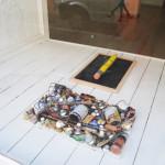 Massimo Bernardi Mostra Livorno Il Melograno Art Gallery (45)