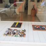 Massimo Bernardi Mostra Livorno Il Melograno Art Gallery (46)