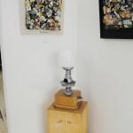 Massimo Bernardi Mostra Livorno Il Melograno Art Gallery (51)