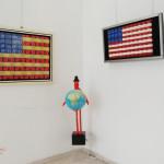 Massimo Bernardi Mostra Livorno Il Melograno Art Gallery (52)