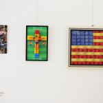 Massimo Bernardi Mostra Livorno Il Melograno Art Gallery (54)