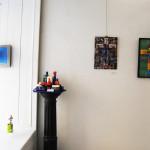 Massimo Bernardi Mostra Livorno Il Melograno Art Gallery (55)