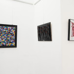 Massimo Bernardi Mostra Livorno Il Melograno Art Gallery (59)