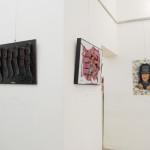 Massimo Bernardi Mostra Livorno Il Melograno Art Gallery (60)