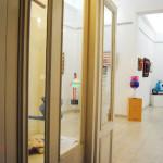 Massimo Bernardi Mostra Livorno Il Melograno Art Gallery (67)