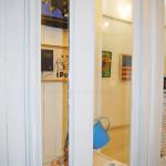 Massimo Bernardi Mostra Livorno Il Melograno Art Gallery (68)