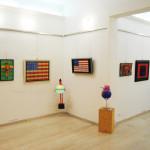 Massimo Bernardi Mostra Livorno Il Melograno Art Gallery (7)
