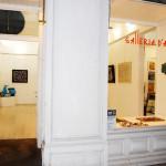 Massimo Bernardi Mostra Livorno Il Melograno Art Gallery (71)
