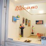 Massimo Bernardi Mostra Livorno Il Melograno Art Gallery (76)