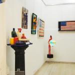 Massimo Bernardi Mostra Livorno Il Melograno Art Gallery (83)