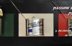 Massimo Bernardi – Play Max – Il Melograno Art Gallery – 28/11 – 04/12