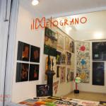 Natale 2015 Il Melograno Livorno (23)