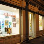 Natale 2015 Il Melograno Livorno (26)