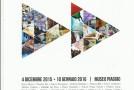 LXV Mostra Del Gruppo Labronico – Museo Piaggio – Pontedera – 04/12 – 10/01