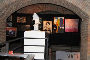 Double Art Magazzini del Sale Siena 2015 (31)