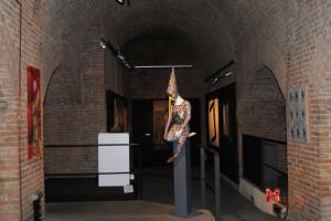 Double Art Magazzini del Sale Siena 2015 (42)